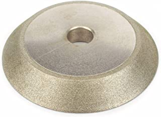 diamond grinding wheel tungsten carbide