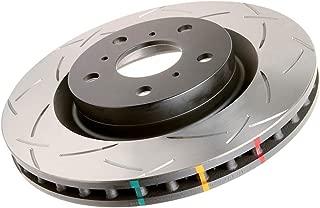 dba brake disc