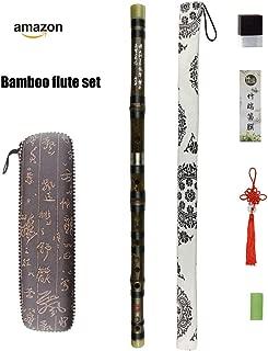 cheap bamboo flute