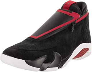 Nike Men's Jumpman Z Basketball Shoe