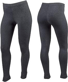 supplex tights