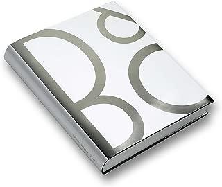 Bang & Olufsen 80th Anniversary Book,