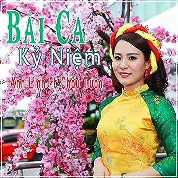 Bai Ca Ky Niem