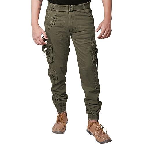 Men S Cargo Pant Buy Men S Cargo Pant Online At Best Prices In
