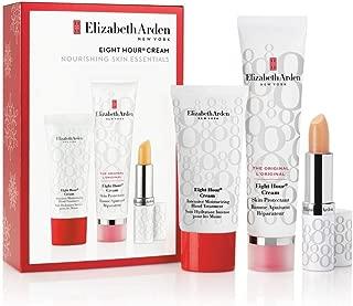 Best elizabeth arden eight hour skin cream Reviews