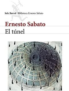 El túnel (Spanish Edition)
