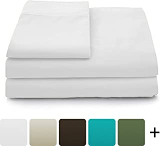 Best earth friendly bedding Reviews