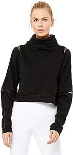 Women's Advance Long Sleeve Top