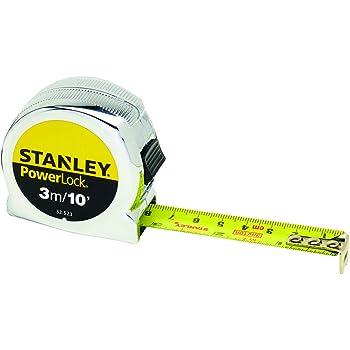 Milwaukee 48226602 LED Pocket Tape Measure 3m//10ft Width 12mm