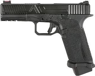 RWA Agency Arms×LoneWolf EXA ガスブローバックピストル
