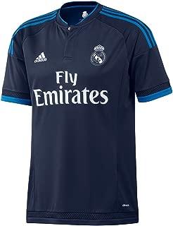 adidas Real Madrid CF 3rd Jersey Y-NINDIG