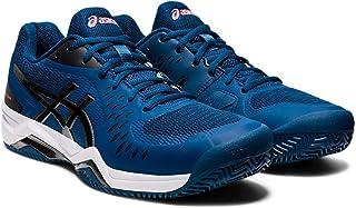 Men's Gel-Challenger 12 Clay Tennis Shoes