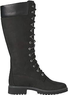 Suchergebnis auf für: Timberland Stiefel Damen