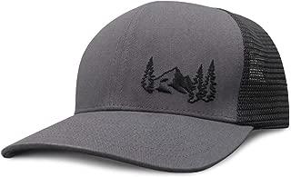 Trucker Hat for Men or Women- Many Cool Designs