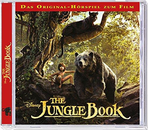 Dschungelbuch - Kinofilm
