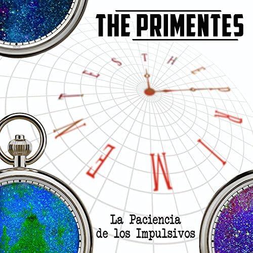 The Primentes