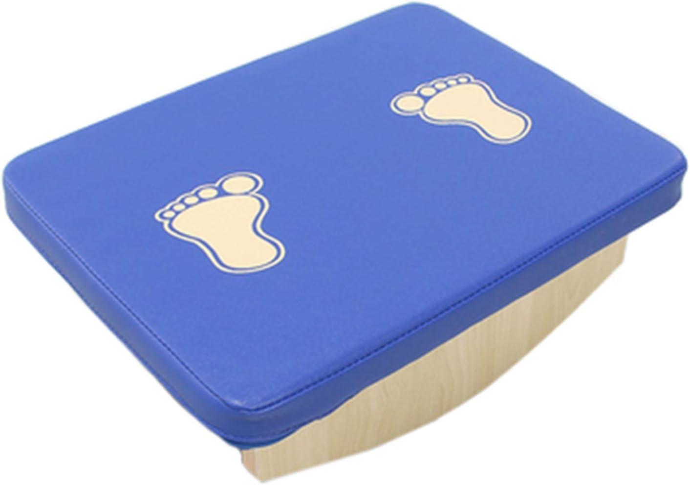 OFFicial site hujio Aoligei Balance Board Cheap Sensory Kids Wooden