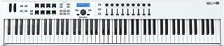 Arturia - Key Lab Essential 88