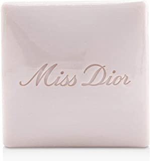 Dior Dior Gift Present with Ribbon Wrapped Shopper [Official Domestic] Dior Dior Miss Dior Eau de Toilette EDT Roller Pearl 0.8 fl oz (20 ml)