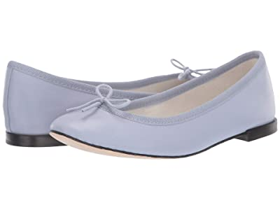 Repetto Cendrillon (Petite Rat Grey) Women