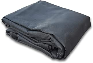 Best tarps for roll off containers Reviews
