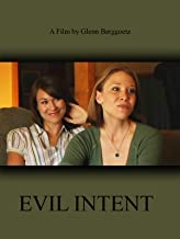 Best the evil triangle Reviews