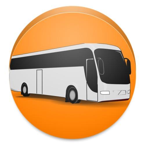 Bus Tracking Radar
