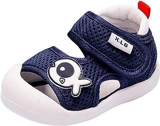 bibi baby shoes