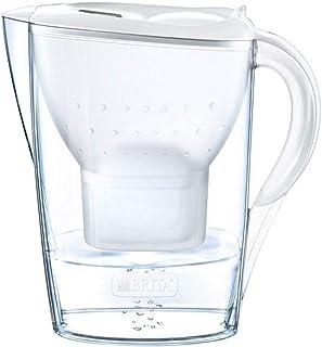 BRITA 1026038 Carafes & filtres à eau