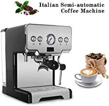 Amazon.es: cafetera italiana acero inoxidable