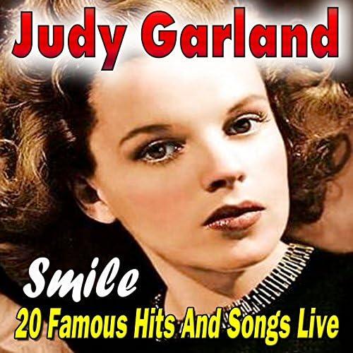 ジュディ・ガーランド