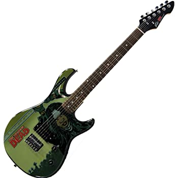 Peavey Rockmaster Electric Guitar Original Chrome Bridge Saddle