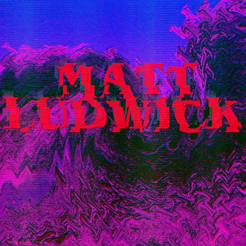 Matt Ludwick