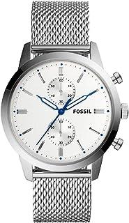 Fossil FS5435 Mens Townsman Watch