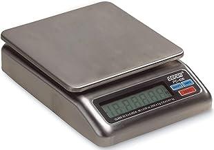 مقیاس کنترل قطعه Doran PC400-05 ، 5 پوند (2300G)