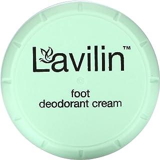 ラヴィリン フットクリーム 気になる足の臭いを防止NEW ラビリン消臭クリーム [海外直送品]