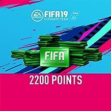 fifa 19 fifa points