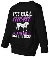 dog mom sweater canada