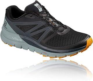 Suchergebnis auf für: 200 500 EUR Aqua Schuhe