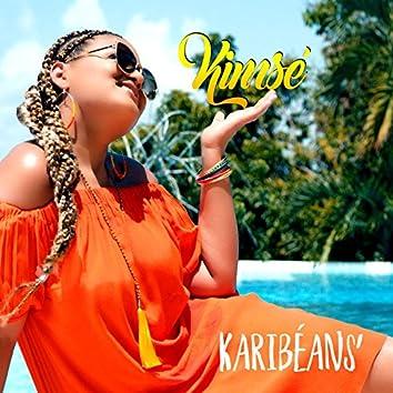 Karibéans'