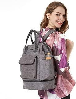bebamour school bag