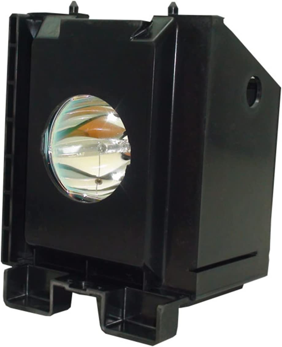 Lutema Economy for Sale Samsung HLP5067W Free shipping TV Lamp Housing with
