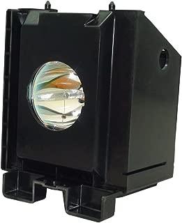 hlr4667w lamp