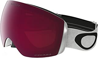9561be85c7 Oakley Flight Deck XM - Gafas de esquí/snowboard