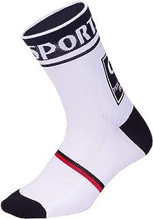 Calcetines de Ciclismo para Hombre Ventura BC 5 Touring