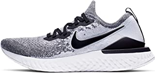 Best nike fly react Reviews