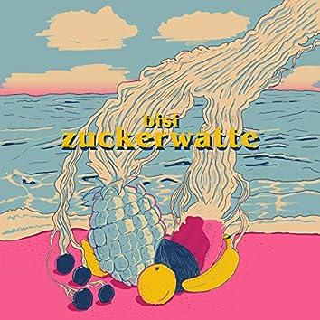 Zuckerwatte (feat. NZ6)