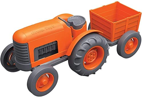 mejor reputación Juguetes Xiaomei Xiaomei Xiaomei Niño educativos Tractor Modelo baño de Niños ecológico Playa Tractor  calidad de primera clase