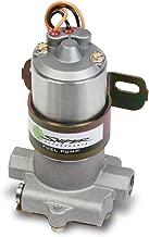 NOS 80000100 96 GPH Electric Fuel Pump