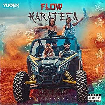 Flow Karateca